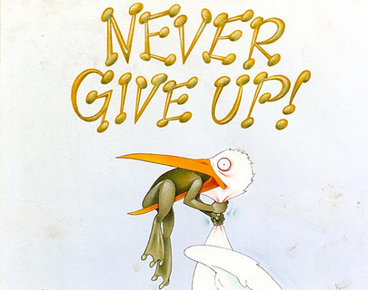 nevergiveup_feature