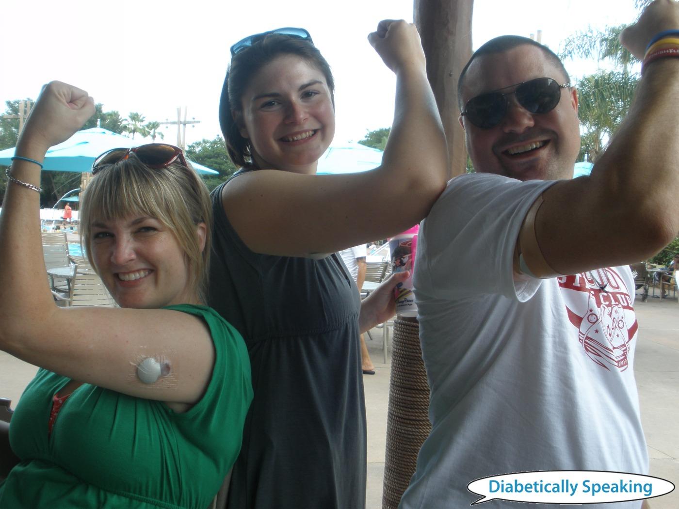 CGMs FFL 2011