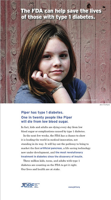 JDRF_FullPage_FDA