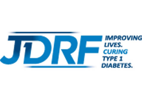 JDRF_logoT1