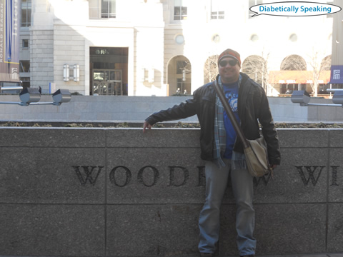 Martin_DC_Feb2011
