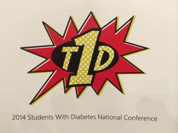SWD2014 Logo