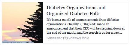 Dayle_DiabetesOrgs_07-21-2014