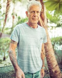 anthonybourdain_withtattoos